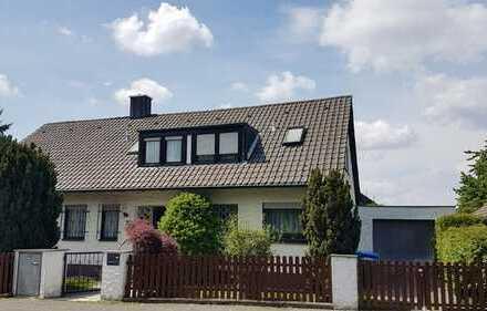 Geräumiges Einfamilienhaus in Bestlage: Nürnberg, Thon