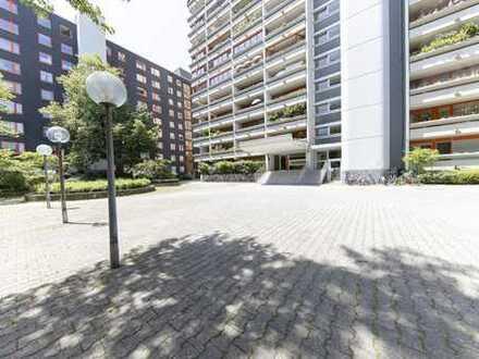2-Zimmer-Wohnung in München-Laim Kapitalanleger aufgepasst: Kauf auf Nießbrauchbasis