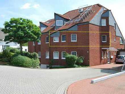 Haus im Haus in Dortmund-Bittermark