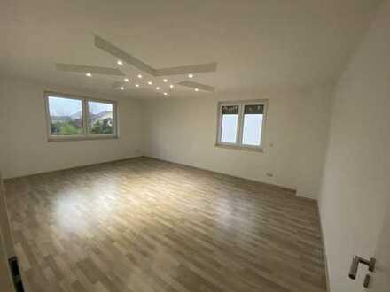 Attraktive, gepflegte 5-Zimmer-Wohnung zur Miete in Ludwigshafen
