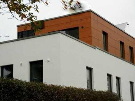 @@ UNI - Hochschule, TOPP 1 Zi. Studios, Neubau @@