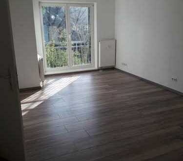 wunderschöne 1-Zimmer-Wohnung mit EBK in der Altstadt von Brandenburg/Havel