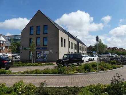 Ladenfläche in attraktiver Lage von Westerland