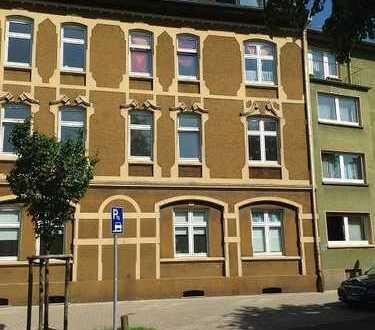 Sanierte Dachgeschosswohnung in Herne-Bickern