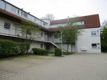 Einziehen und Wohlfühlen, schöne 4-Zimmer Wohnung im Herzen von Reichenbach