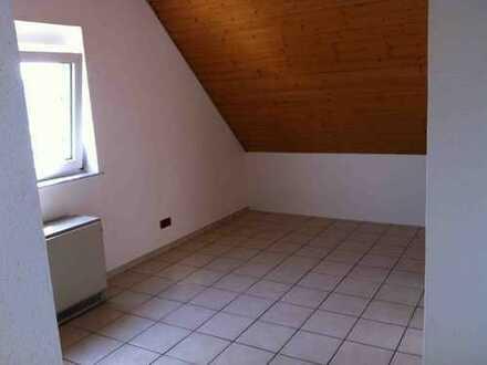 Gemütliches 1-Zimmer Appartment / Wohnung in Riedstadt-Leeheim