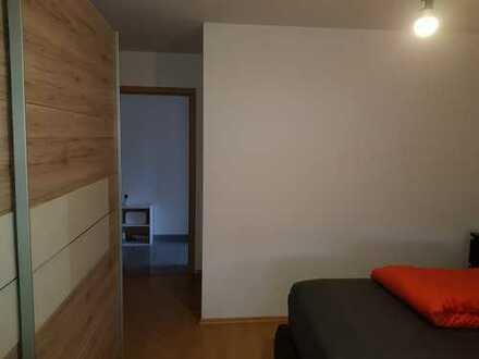 Freundliche 3-Zimmer-Wohnung zur Miete in Bietigheim-Bissingen