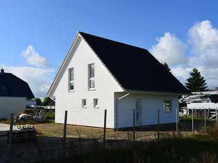 Provisionsfrei!!! Ihre Kinder werden es lieben - Einfamilienhaus mit 5 sonnigen Zimmern!
