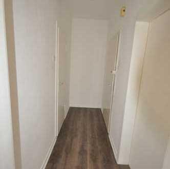 Kleines Apartement zu vermieten