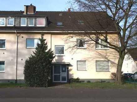 2 Zimmer Wohnung in Köln - Porz- Wahnheide zum verkaufen.