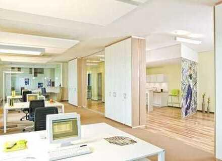 Provisionsfreie Bürofläche in der HafenCity