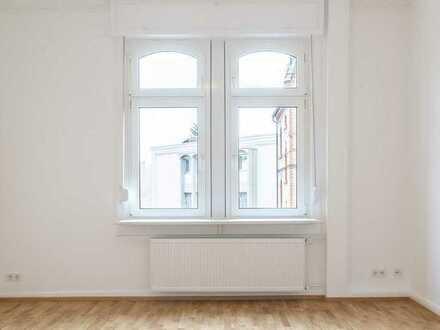 **Komplett sanierte Altbauwohnung** Der ETW-Traum in Wiesbaden-Dotzheim