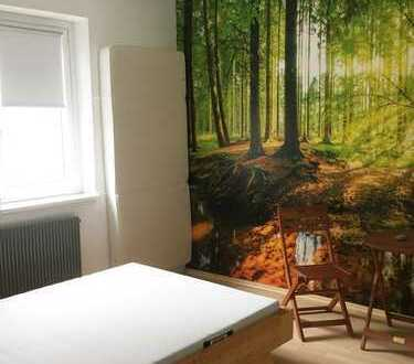 Gepflegte 3-Zimmer-Wohnung mit EBK in Albstadt