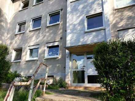 Schöne 3 ZKB Wohnung Unterm Feist 20 in Kusel 113.04, Besichtigung 06.08.19 um 14 Uhr