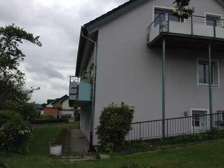 Günstige Mietwohnung in beliebter Wohnlage von Brilon!