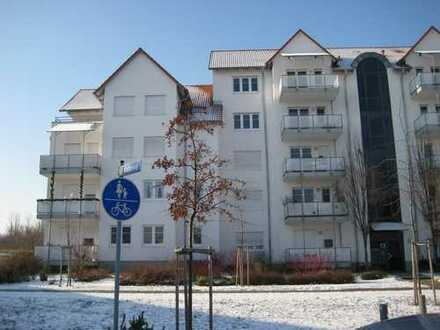Von Privat!!! Tolle Penthouse-Wohnung in Worms-Herrnsheim