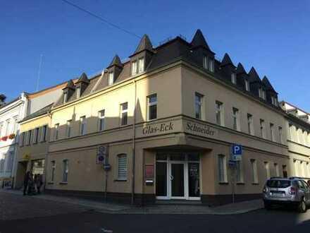 renditestarkes Anlageobjekt in Elsterberg mit 11% Rendite - ohne Maklerprovision