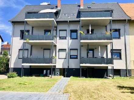 Attraktive,charmante TOP-SANIERTE 3 Zimmer Wohnung in ruhiger Lage, zu verkaufen