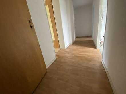 Ideal für Singles! 2 Zimmer verteilt auf 50qm...