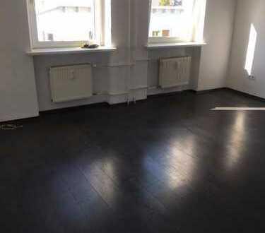 3,5-Zimmer-Wohnung mit großer Terrasse und Einbauküche in Brandenburg a. d. Havel! Nahe HBF!