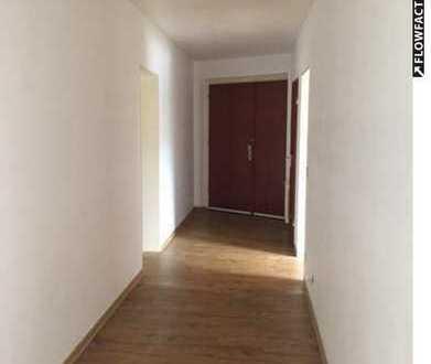 Großzügige helle Wohnung in zentraler Lage von Waltrop.