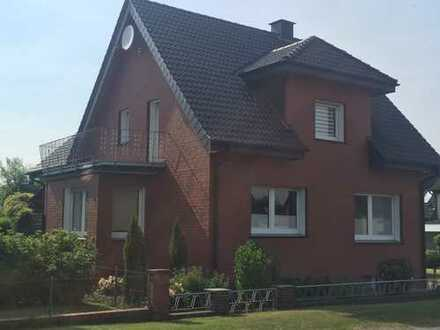 Schönes Haus mit sechs Zimmern in Osnabrück (Kreis), Hasbergen