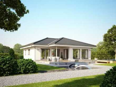 ~*~*~* Toller Bungalow in Trausnitz ~*~*~*