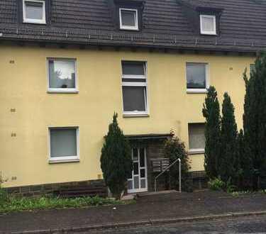 Wohnung 3 ZKB-WG geeignet
