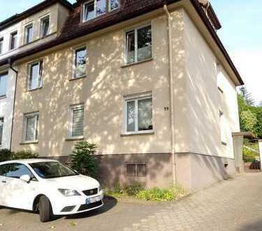Mitbewohner/in Gesucht: 2er-WG Gründung (Kalkhügel) 1. OG - 88,5m²