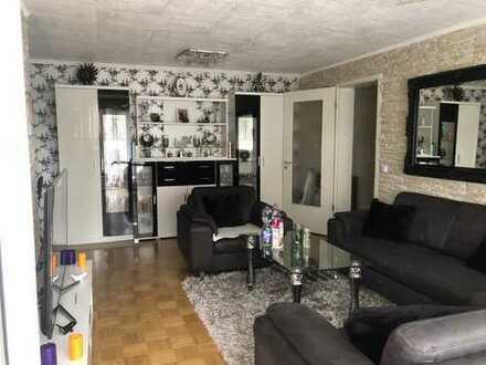 3 Zimmer Wohnung mit Balkon - Eigennutz oder Kapitalanlage