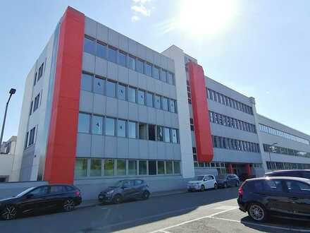Repräsentative Büroflächen in Speyer