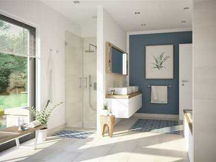 Exklusive Doppelhaushälfte in Dunningen zu vermiten mit Option auf Mietkauf möglich.