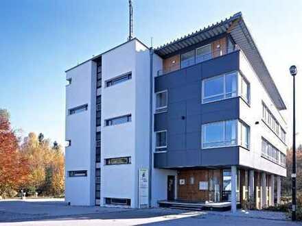*****Wohnen & Arbeiten***** im Penthouse-Büro mit Dachterrasse im KIM / Kraillinger Innovationsmeile