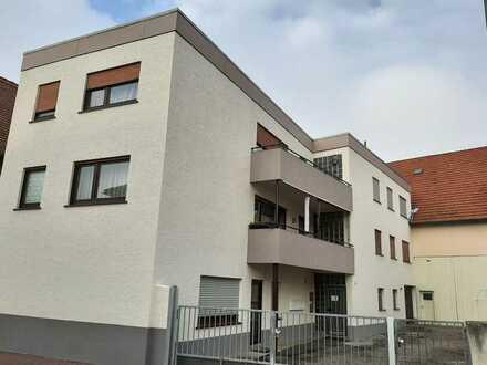 F-KALBACH*RENOVIERT*GUTE+RUHIGE LAGE*640 m² WF*262 m² GF*1165 m² GS*POSITIVE BAUVORANFRAGE 246m² WF