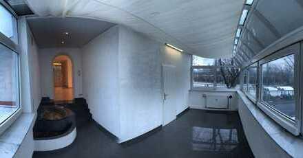 Exklusive 2,5 Zimmer Wohnung in Ludwigshafen-Oppau