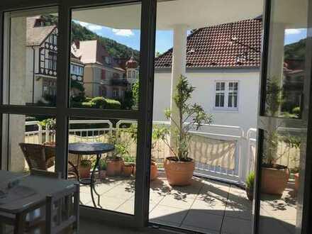Wunderschöne helle 4,5-Zimmer-Wohnung Heidelberg-Rohrbach