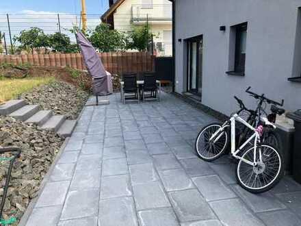 Housesharing im modernen & hochwertigen Neubau