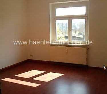 Cotta+sonnige 2-Raum-Wohnung mit Laminat+ab 01.12.2019!