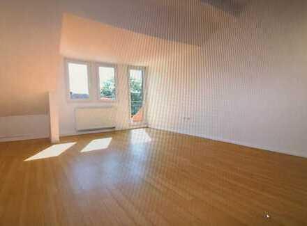 Sonnige, 4-Zimmer-Wohnung Im Grünen