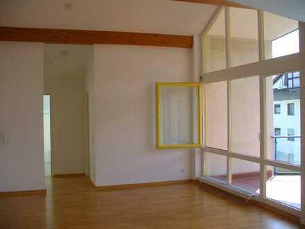 Schöne moderne 3-Zimmerwohnung in Stuttgart-Feuerbach
