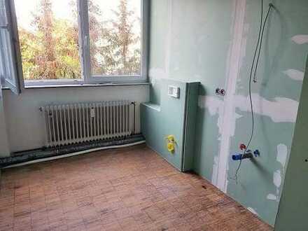 Darf es ein bisschen mehr sein? 220m² für Büro Praxis Therapie oder alles was große Räume braucht