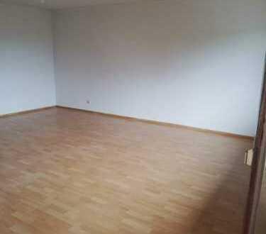 Vier Zimmer Wohnung in Wörth am Rhein