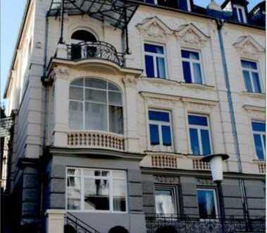 Charmante Wohnung im Nerotal möbliert - all inclusive