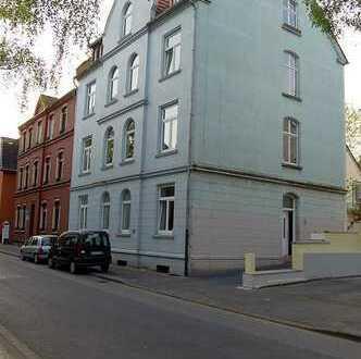(Jugend)-stilvolles Wohnen in Bochum-Langendreer