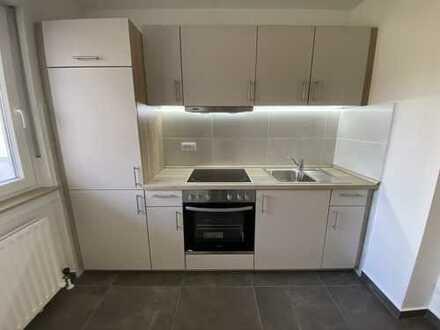 1.600 €, 70 m², 3 Zimmer