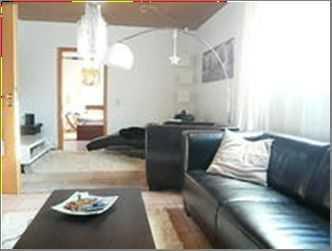 Gepflegte 2-Zimmer-Wohnung mit Einbauküche in Reutlingen
