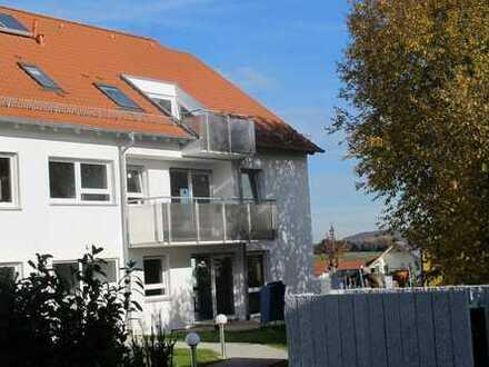 Exklusive ruhige 4,5-Zimmer-Wohnung in Toplage Schönaich