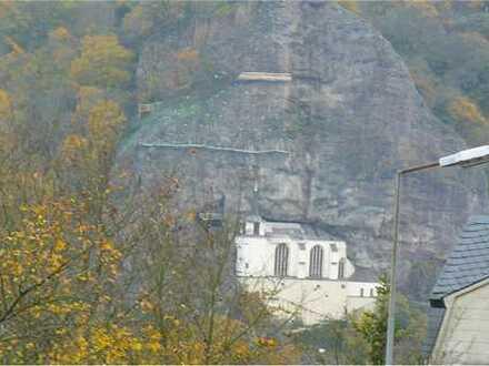 RE/MAX - Grundstück in Idar-Oberstein