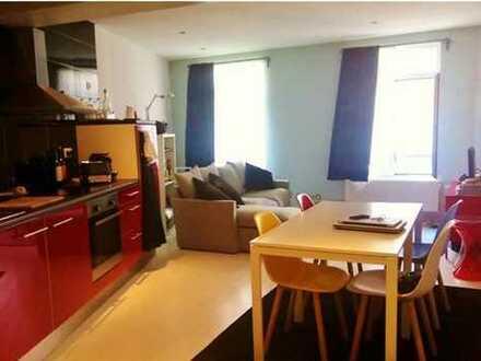Gepflegte Wohnung in Bochum