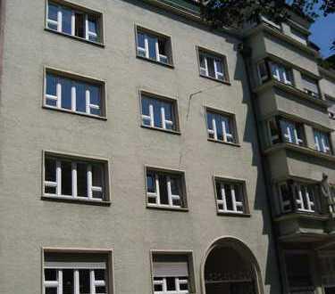Herrschaftliche Büro- bzw. Praxisräume in einem repräsentativen Altbau in Bogenhausen